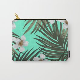 palm hawaii Carry-All Pouch