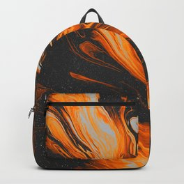 LEARNED TO LOSE YOU Backpack