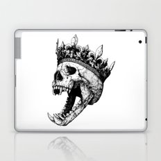 Ancients Kings : The Hound Laptop & iPad Skin