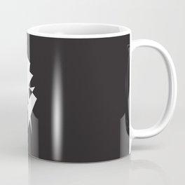 BODIES n.1 Coffee Mug