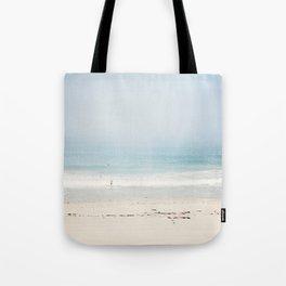 Sun and Fun Redondo Beach Tote Bag