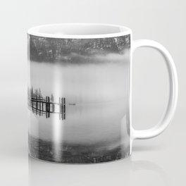 Obertraun, Austria Coffee Mug