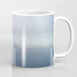Sjörök 4 Coffee Mug