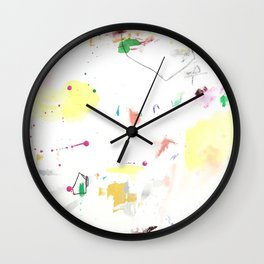 Untitled_SEP0617 Wall Clock
