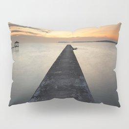 Dock Pillow Sham