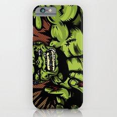 Hulkenstein SMASH! Slim Case iPhone 6s
