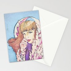 Cheap Magic Stationery Cards