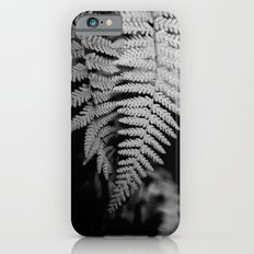 Two Ferns iPhone 6s Slim Case