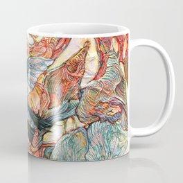 Made for This Coffee Mug
