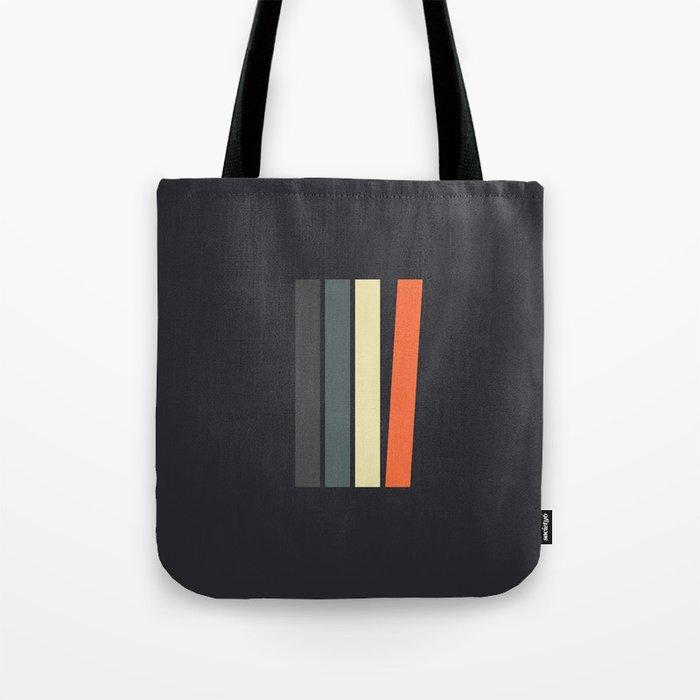 Abaia Tote Bag