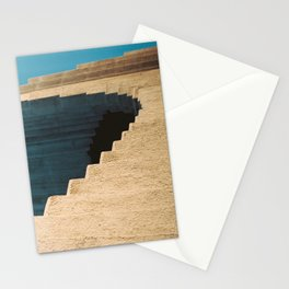 WOOSH Stationery Cards