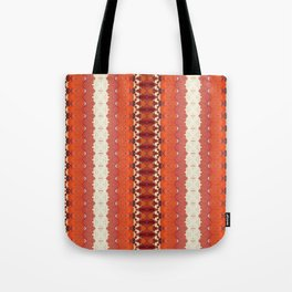 5969 Tote Bag