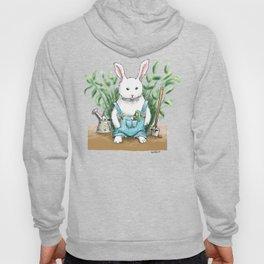 The Gardener Hoody