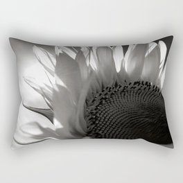 My Name is Love Rectangular Pillow