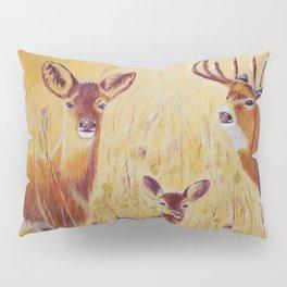 Looks | Regards Pillow Sham