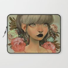 ambrosial Laptop Sleeve