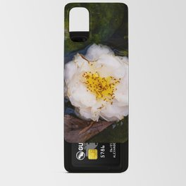 Reverie  Android Card Case