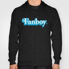 Fanboy Hoody
