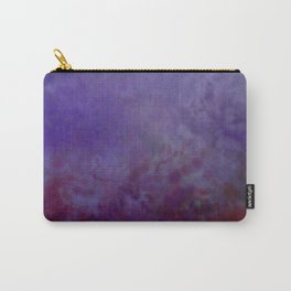 Lost dreams Carry-All Pouch