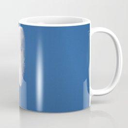 Sunrise Moon Coffee Mug