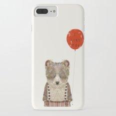 i like you Slim Case iPhone 7 Plus