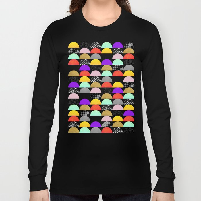 My favorite candy Long Sleeve T-shirt
