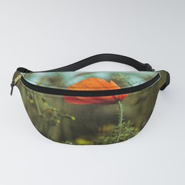 Sunday Late Summer Memories Fanny Pack