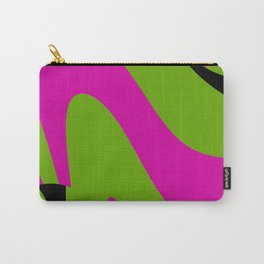 HighHeals Carry-All Pouch