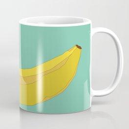 Bananarma Coffee Mug