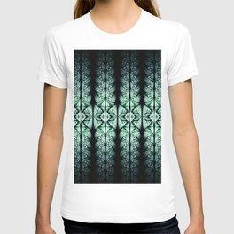 Shadow Elves T-shirt