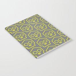 Hex Notebook