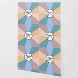No Guns 2 Wallpaper