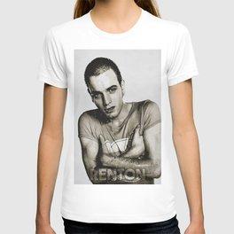 Renton T-shirt
