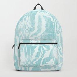 electric avenue: venice beach Backpack