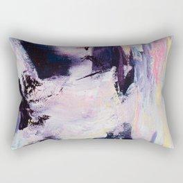 Mama Rectangular Pillow