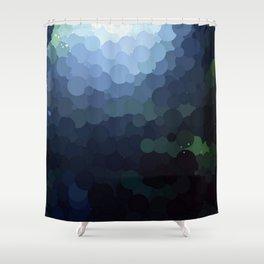 Landscape 11.02 Shower Curtain
