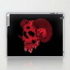 Damn Ram Laptop & iPad Skin