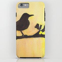 Lenore iPhone Case