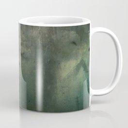 Treachery Coffee Mug