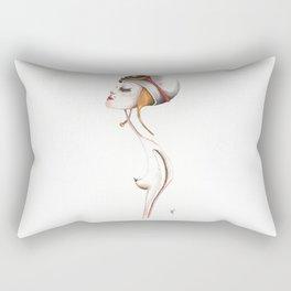 Aviator Rectangular Pillow