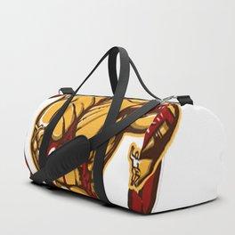 Titan Gym Duffle Bag