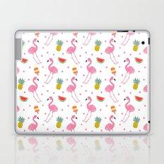Summer Party  Laptop & iPad Skin