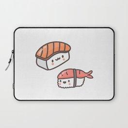 Sushi Bad Funny design for Japan fans Laptop Sleeve