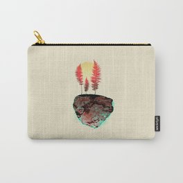 Autumn Anthem Carry-All Pouch