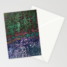 Wallcolors Stationery Cards