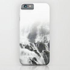 AVIANA Slim Case iPhone 6s
