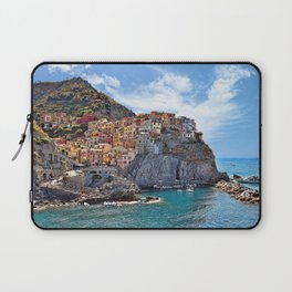 Colorful Italy Laptop Sleeve