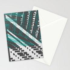 GAP GAP GAP Stationery Cards