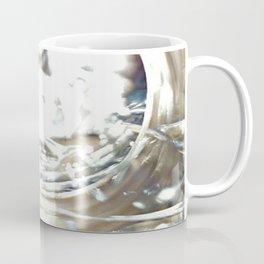 Plastic series 11 Coffee Mug