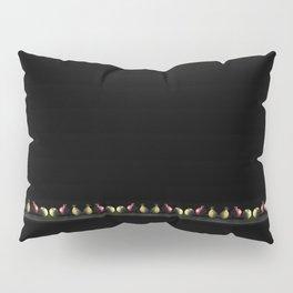 Holiday Fruit Photographic Pattern #2 Pillow Sham